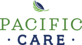 Pacific Care New