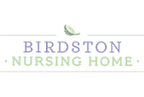 birdston-nursing-logo.png