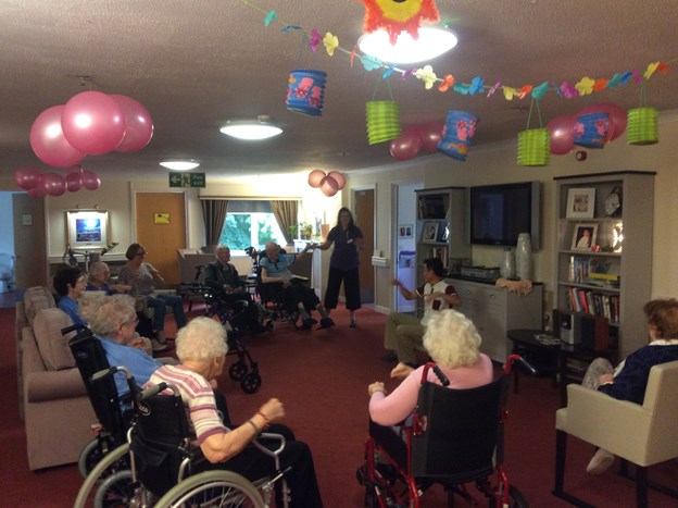 National Care Home Day 3.JPG