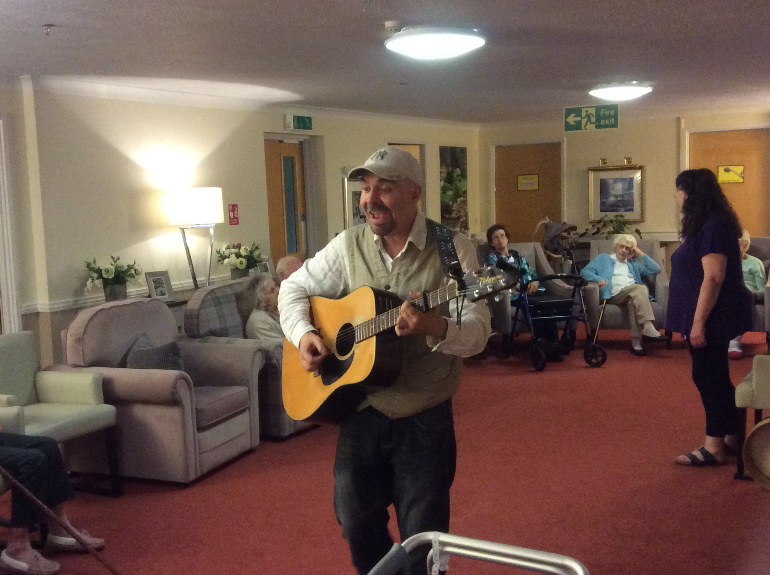 Live Music at Lillyburn 3.JPG