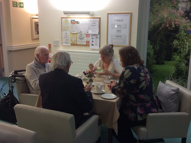 National Care Home Opday Day 2017 - blog 18.JPG