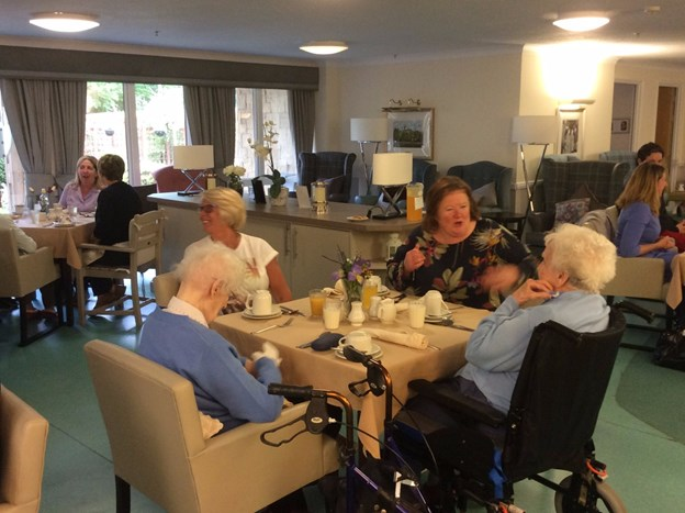 National Care Home Open Day 2017 - blog 18.JPG