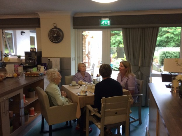 National Care Home Open Day 2017- blog 18.JPG