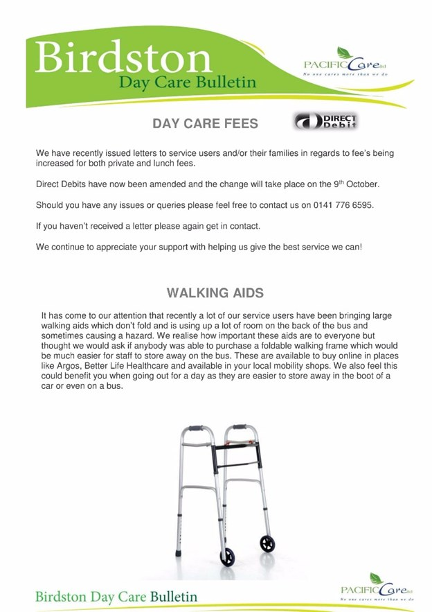 Day Care Bulletin-03.jpg