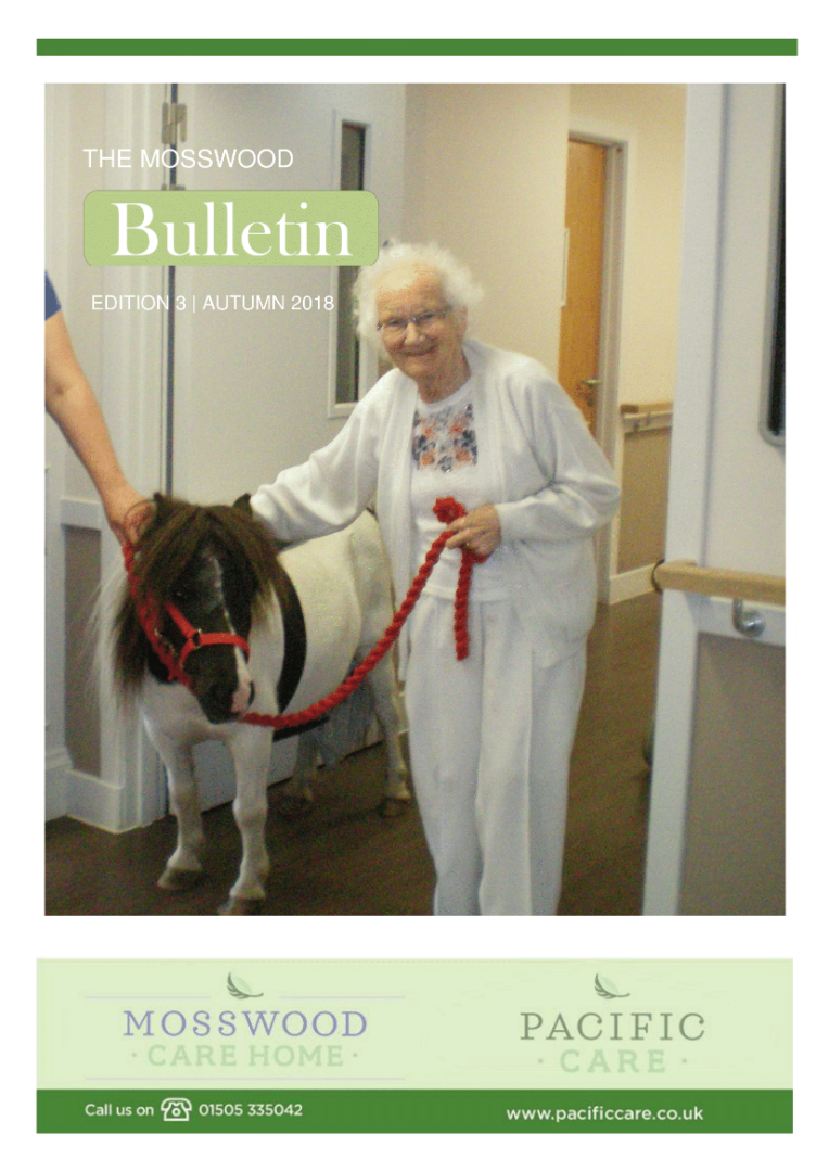 Mosswood Care Home Bulletin Autumn 18-1.png