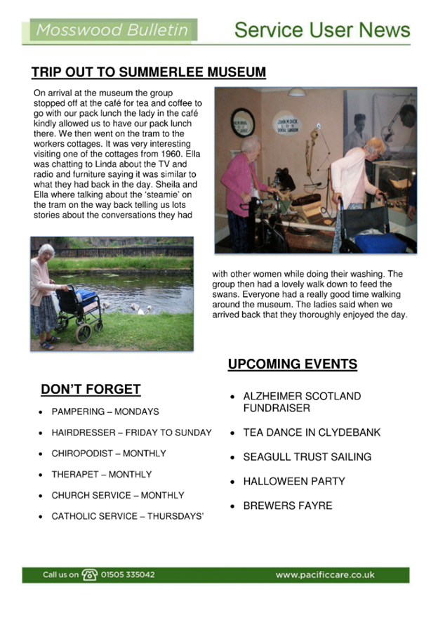 Mosswood Care Home Bulletin Autumn 18-4.png