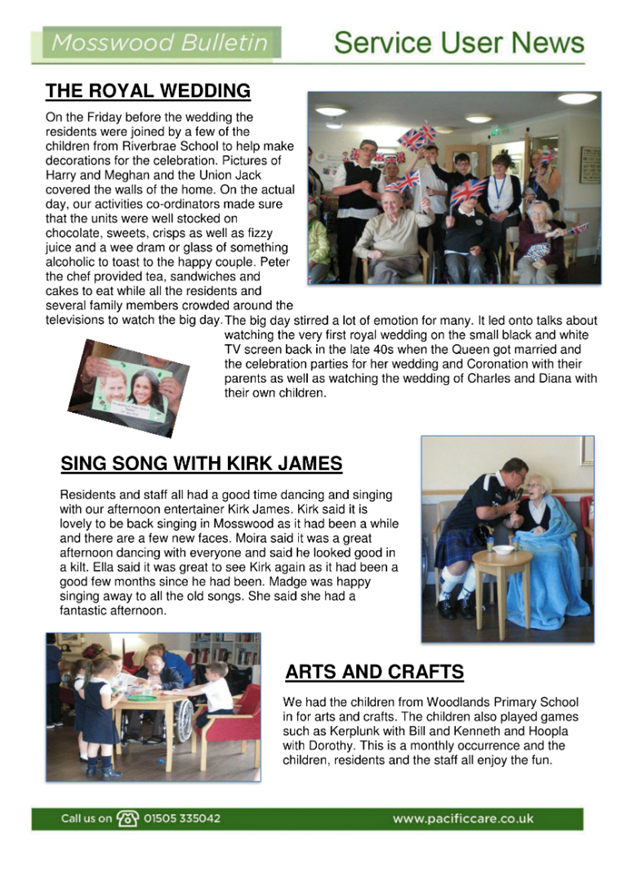 Mosswood Care Home Bulletin Autumn 18-3.png