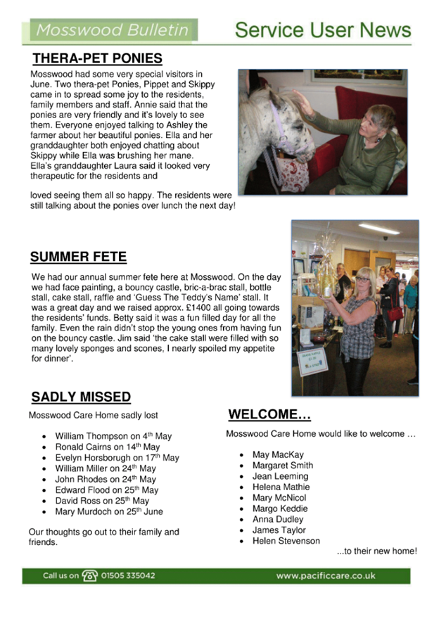 Mosswood Care Home Bulletin Autumn 18-2.png