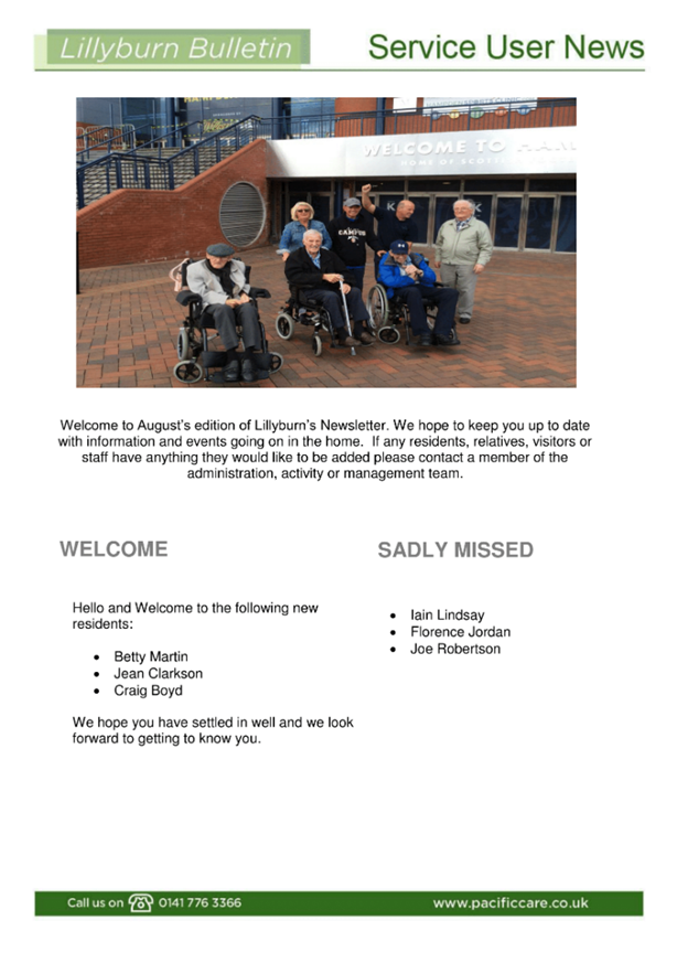 lILLYBURN Care Home Bulletin Autumn 18-02.png