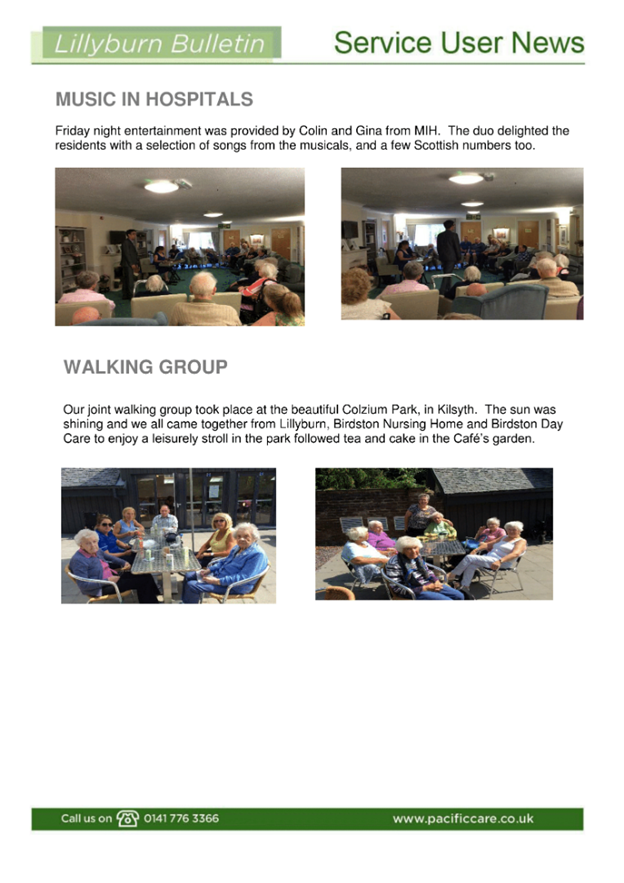 lILLYBURN Care Home Bulletin Autumn 18-05.png