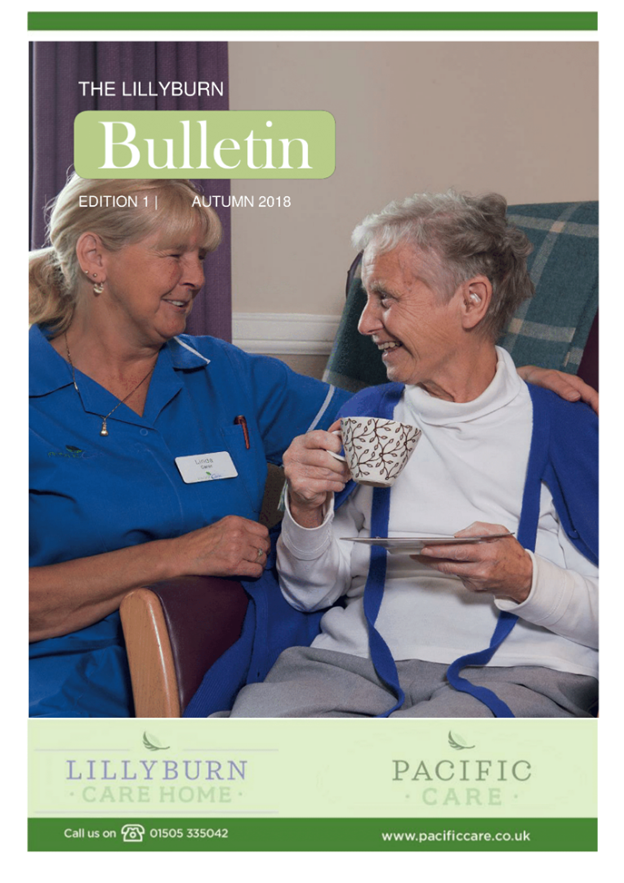 lILLYBURN Care Home Bulletin Autumn 18-01.png