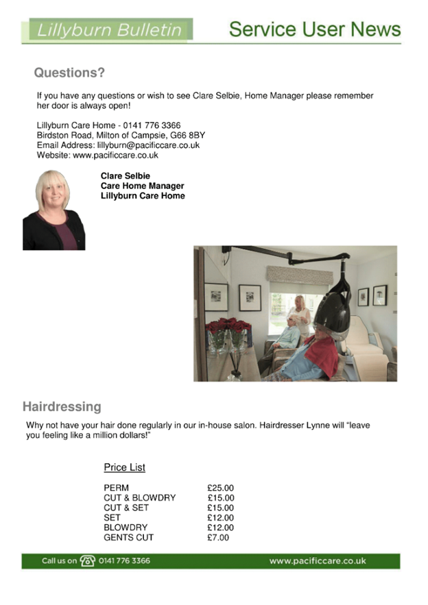 lILLYBURN Care Home Bulletin Autumn 18-07.png