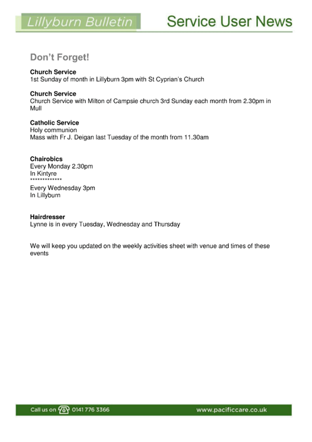 lILLYBURN Care Home Bulletin Autumn 18-08.png