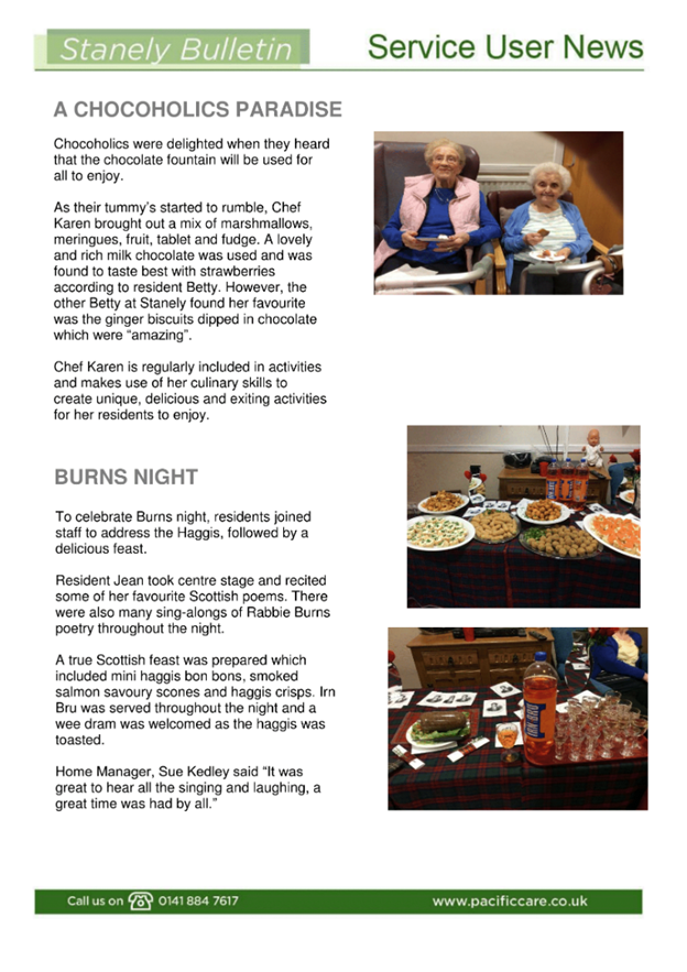 Stanely Park Care Home Bulletin spring 2019-3.png
