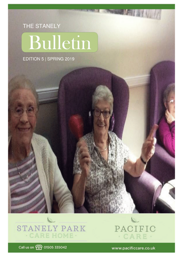 Stanely Park Care Home Bulletin spring 2019-1.png