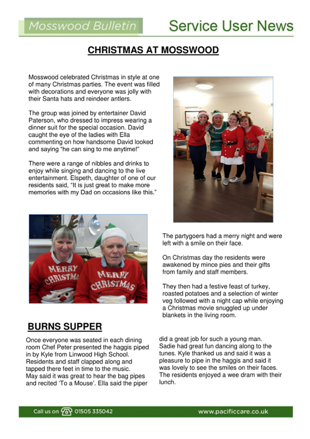 Mw Bulletin spring 2019-2.png