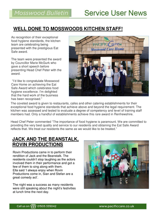 Mw Bulletin spring 2019-3.png