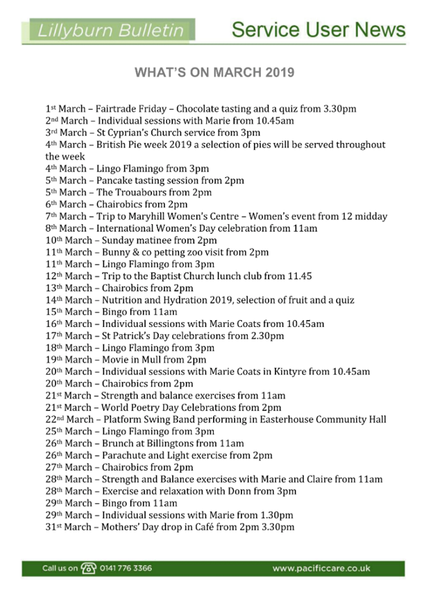 Lillyburn Bulletin spring 2019-6.png