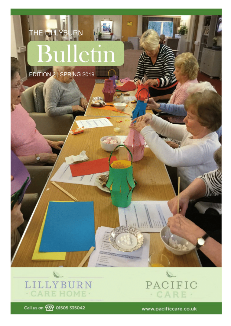 Lillyburn Bulletin spring 2019-1.png