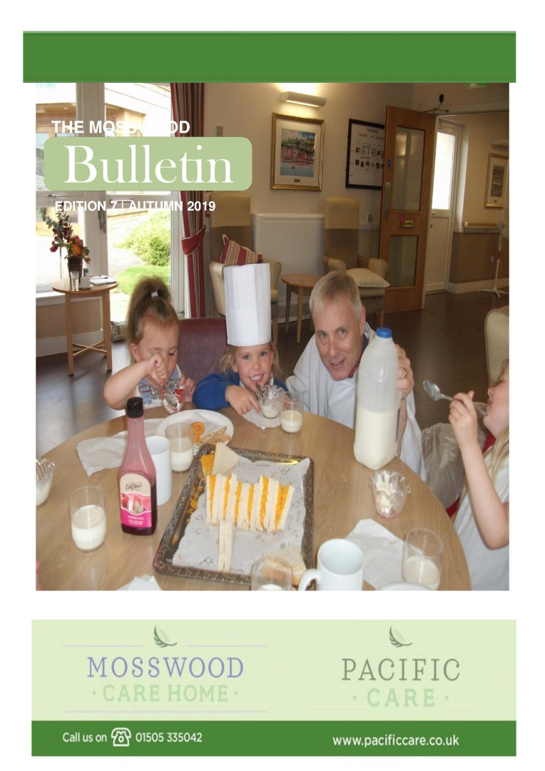 89 - MW - Autumn Bulletin-page-001.jpg