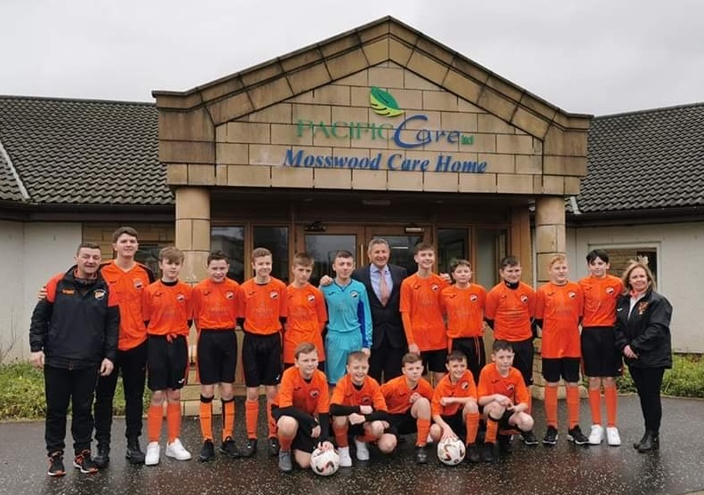 port glasgow team.jpg