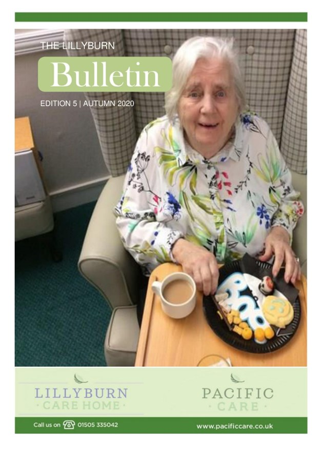 Lillyburn Care Home Bulletin Autumn 2020-1.jpg