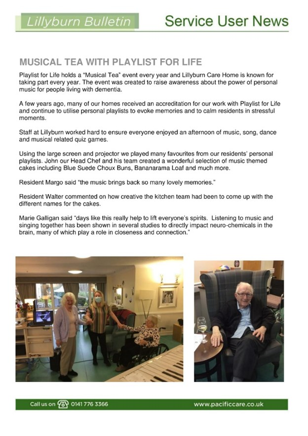 Lillyburn Care Home Bulletin Autumn 2020-3.jpg