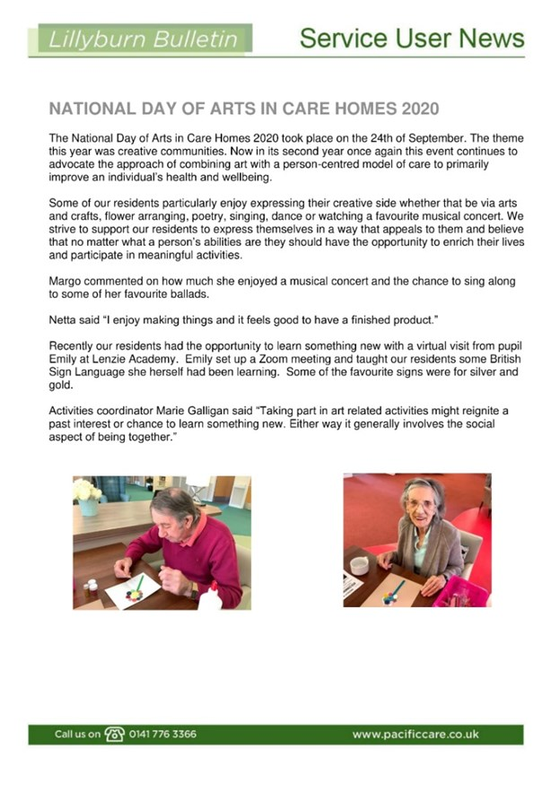 Lillyburn Care Home Bulletin Autumn 2020-6.jpg
