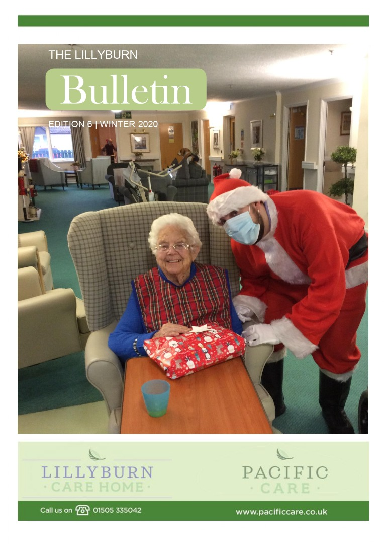 Lillyburn Care Home Bulletin Winter 2020_page-0001.jpg