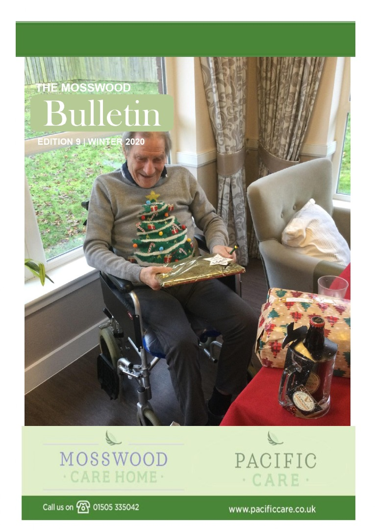 Mosswood Care Home Bulletin Winter 2020_pages-to-jpg-0001.jpg