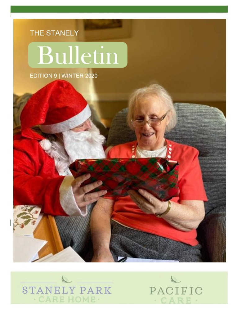 Stanely Park Care Home Bulletin winter 2020_page-0001.jpg